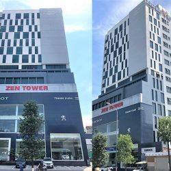 Zen Tower 2 mặt_opt